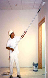 Painters and Paperhangers